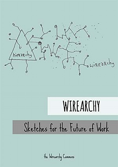 wirearchy_cover.jpg