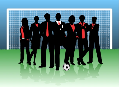 Business people soccer pitch.jpg