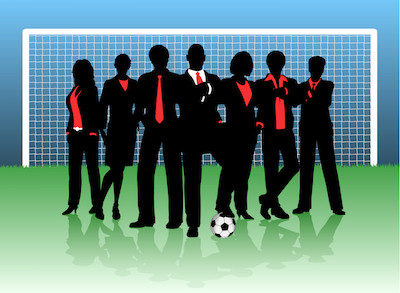 Business people soccer pitch copy.jpg