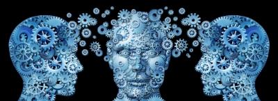 Knowledge Heads.jpg
