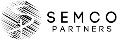 semco_partners.jpg