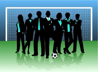 Business Soccer Blue.jpg
