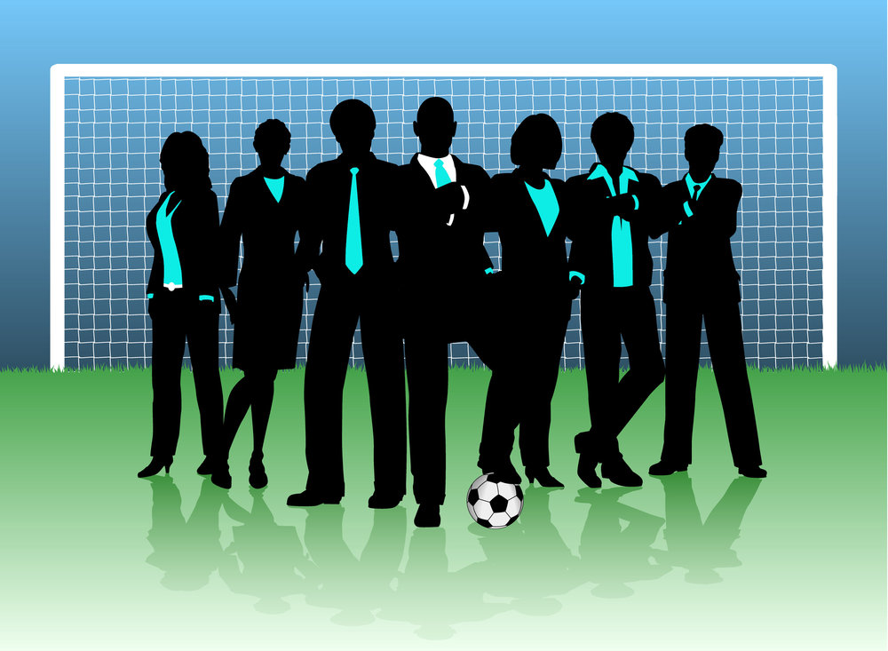 Business people soccer pitch (Blue).jpg