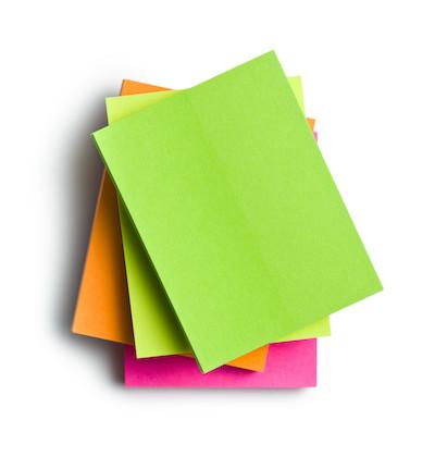 Sticky Note Pack copy.jpg