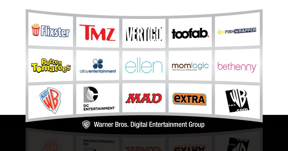 warner-Bros_digital_entertainment_group.png