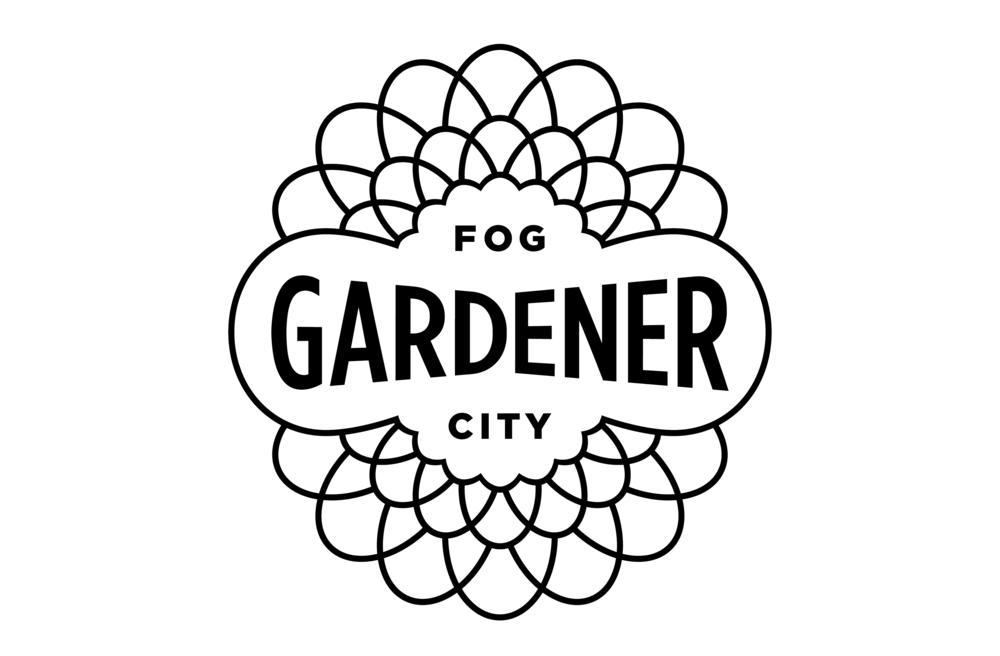 Fog-City-Gardener_logo.png