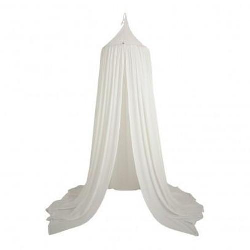 Numero74 Bed Canopy $200