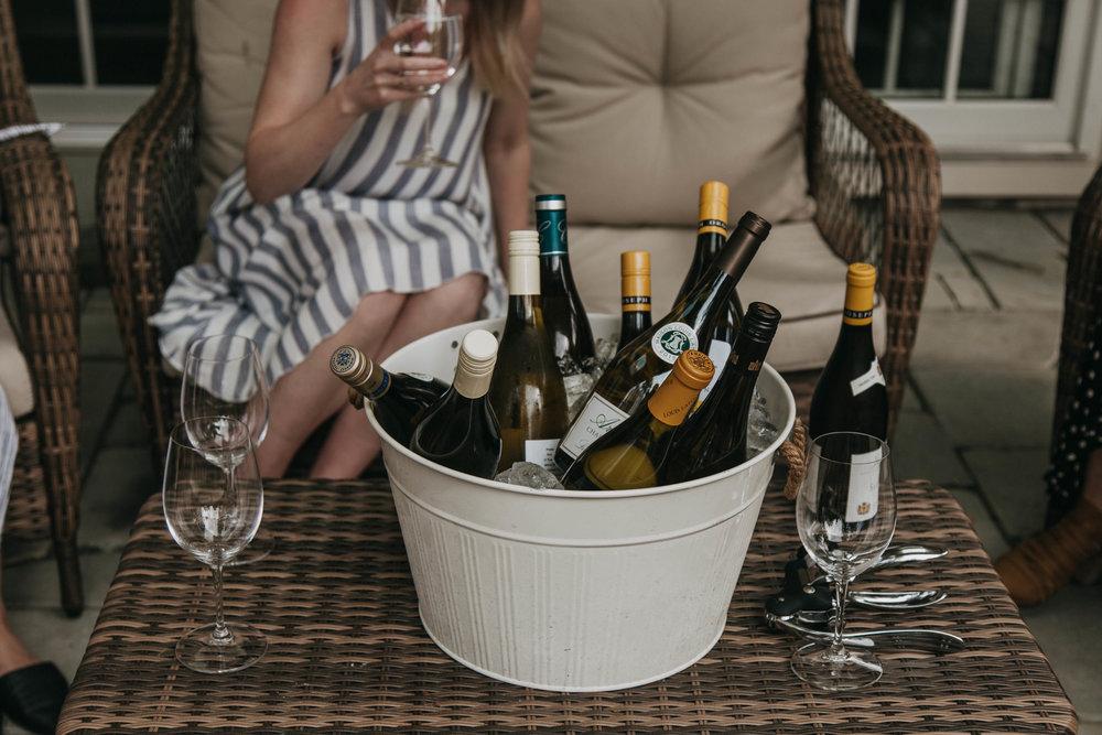 20180826-POwen-WineClub-79.jpg