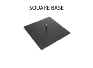 square-base.jpg