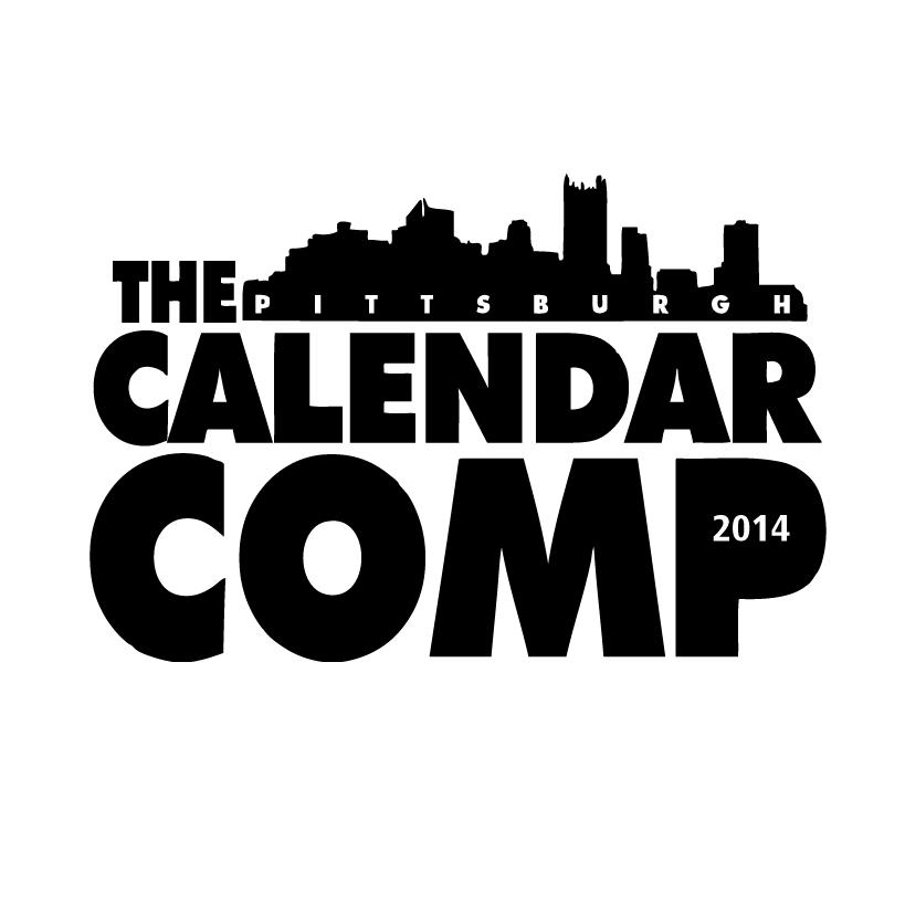 calendar-comp.png