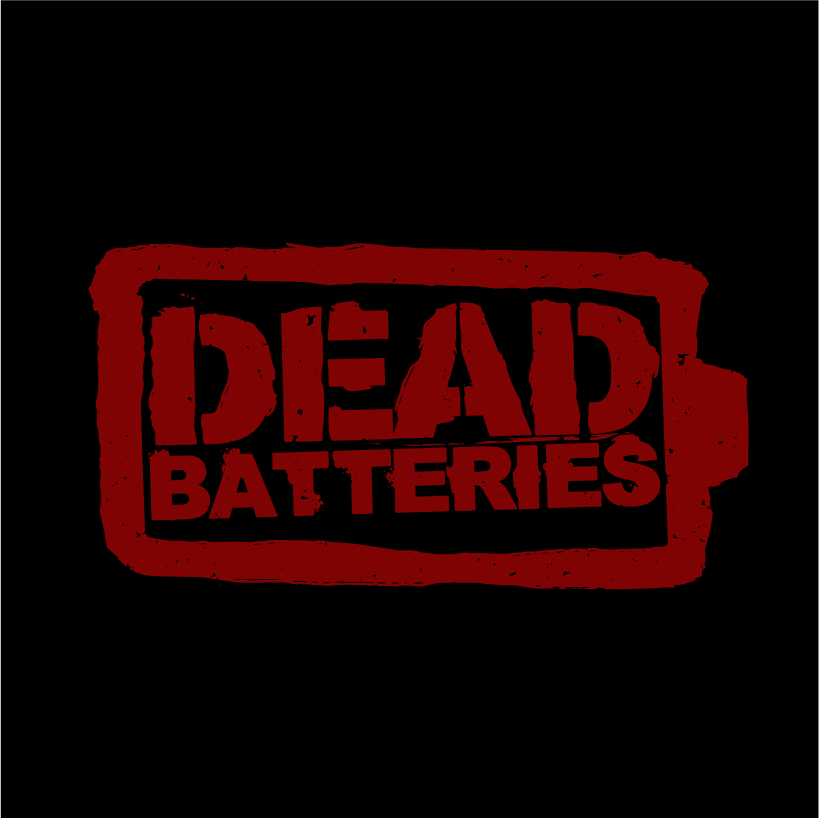 dead-batteries.png