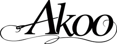 Akoo-Logo-psd72478.png
