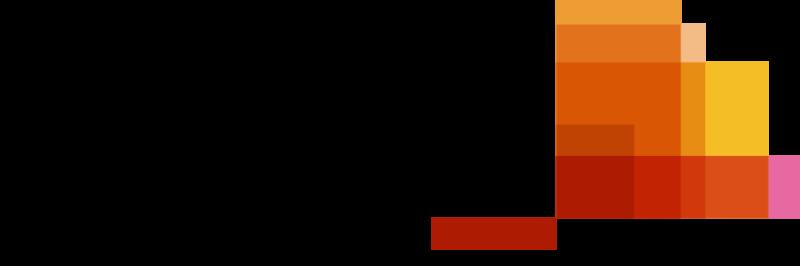 pwc_logo.png