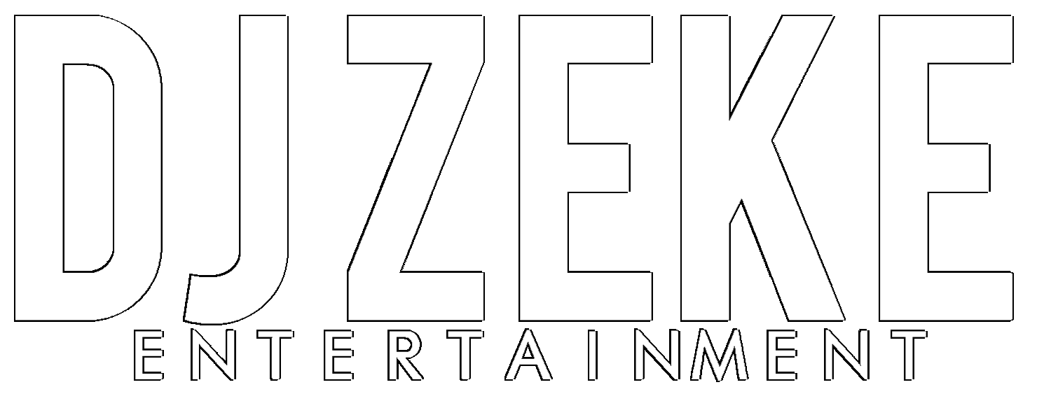DJ ZEKE ENTERTAINMENT