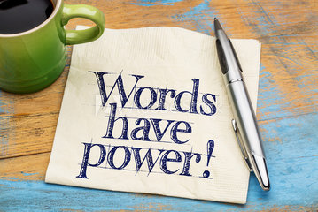 Words Have Power_image.jpg
