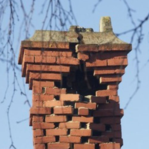 Kirkyl-damage-chimney.jpg