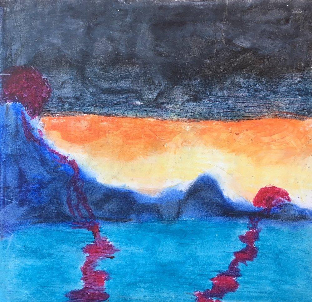 pastel volcanos.jpeg