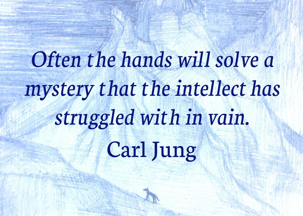 Jung quote.jpeg