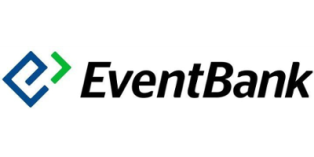 EventBank.png