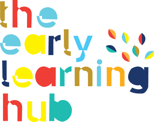 The Early Learning Hub Daycare Centre