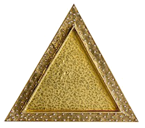 triangular-834001_640.png