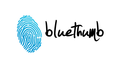 bluethumb_Logo_450x254.jpg