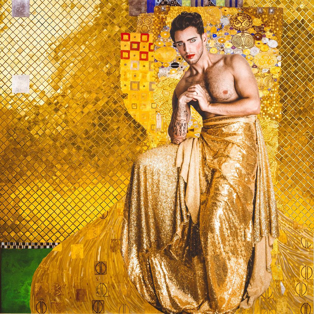 Klimt-Redo-2small.jpg