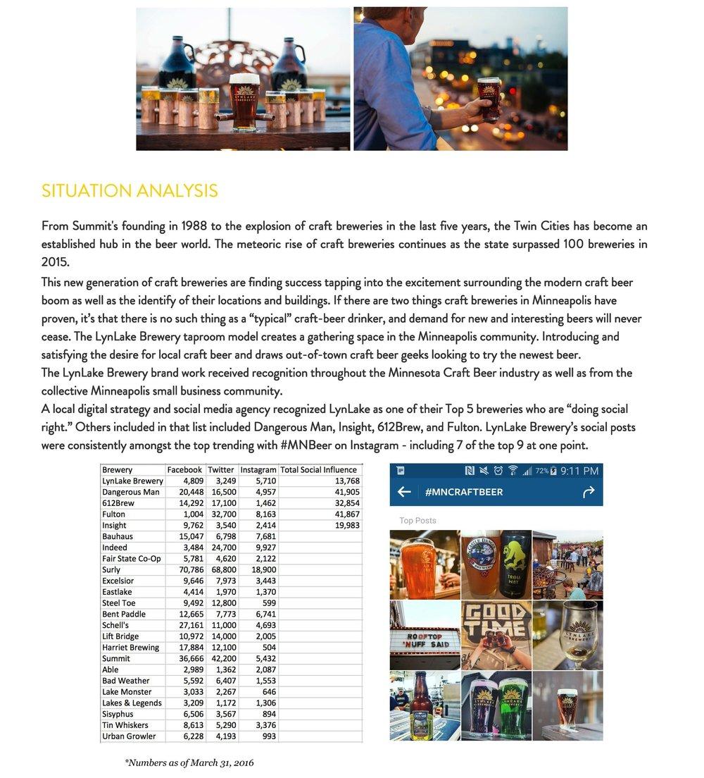 PeterHeidorn-LynLakeBreweryCaseStudies_Page_2.jpg