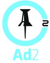 logo_Ad2_2_blue_MN.jpg