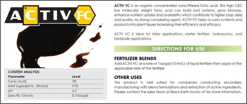 ACTIV FC-1.jpg