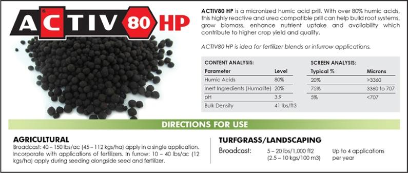 ACTIV80 HP.jpg