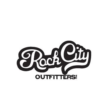 rockcity_logo.png