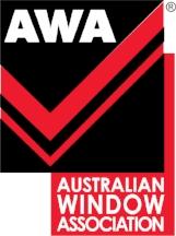 Logo-AWA-Hi-Res-761x1024 (1).jpg