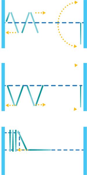 vetrostax configurations.jpg