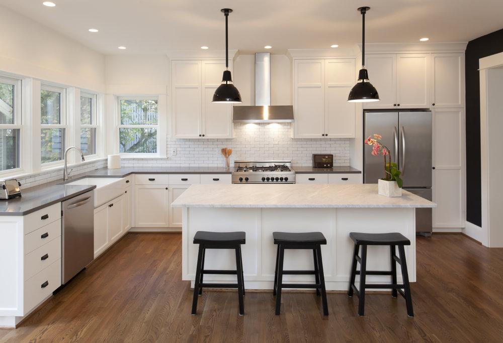 2014-11-04-kitchenremodel.jpg
