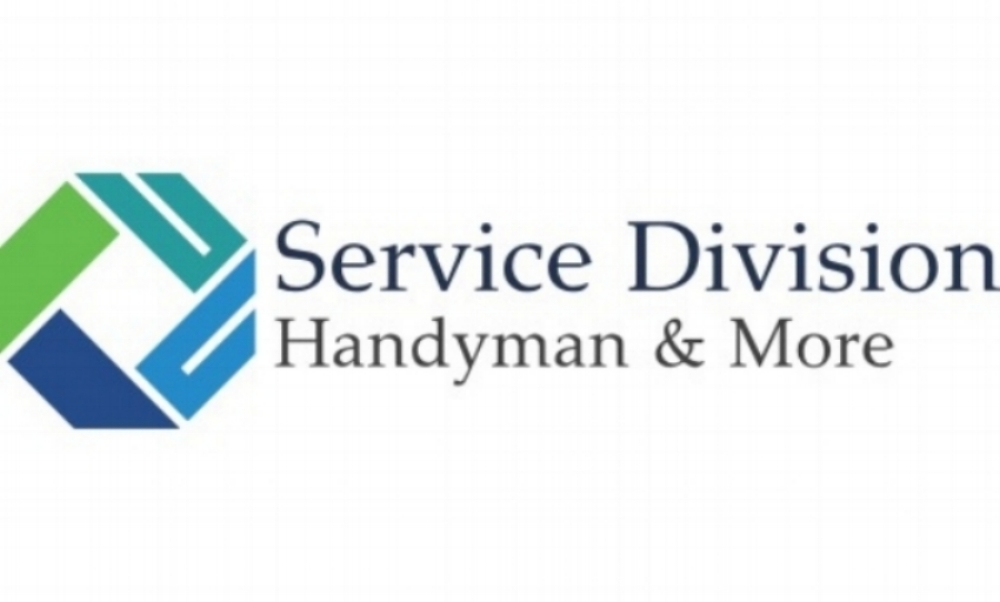 Service Division Handyman & More