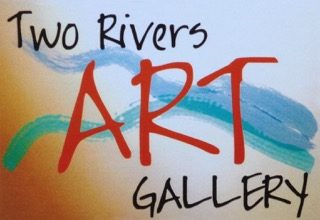 Two Rivers Art Gallery