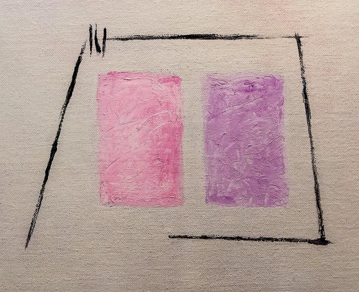 La Pura 7 by John McCabe | $ 150