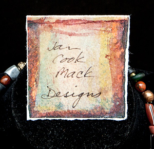 Mack-Designs-tag.jpg
