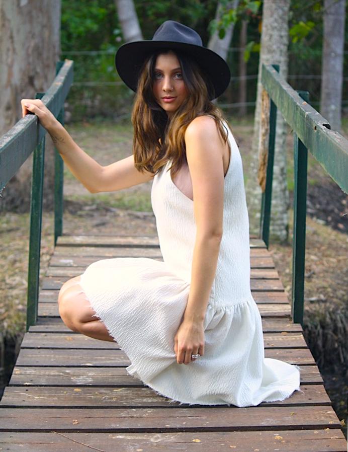 Alexandra1.jpg
