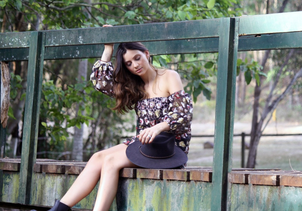 Alexandra4.jpg
