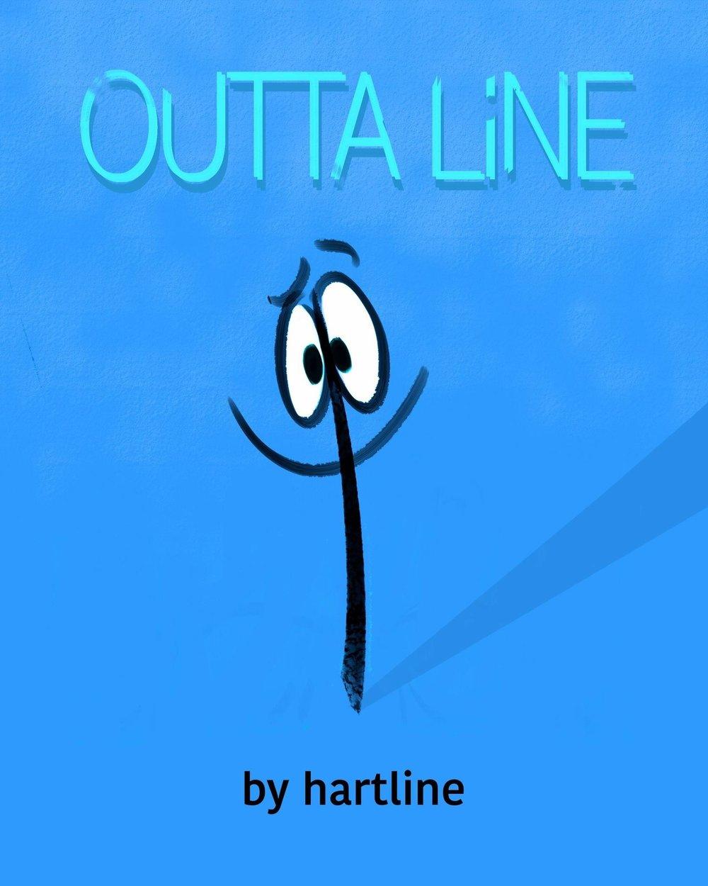 outta-line.jpg