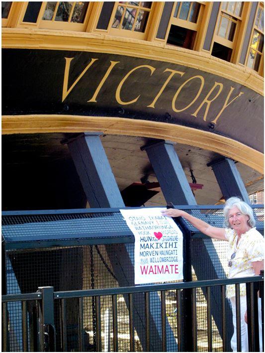 HMS-Victory2-Portsmouth.JPG
