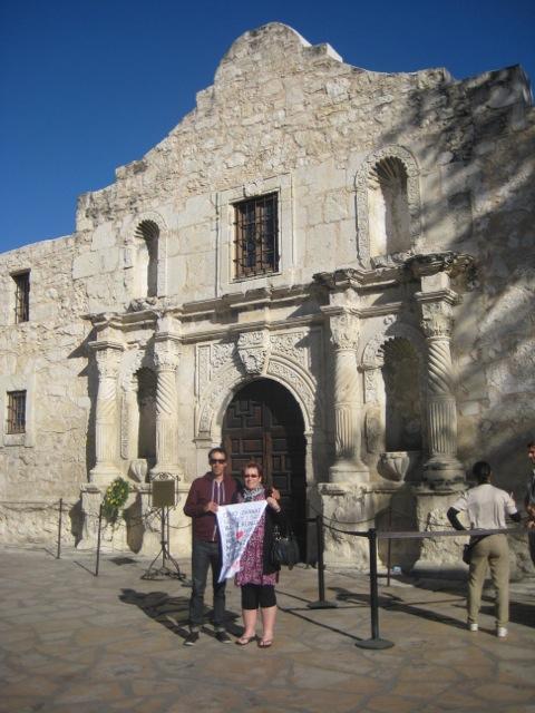 San-Antonio-Texas.jpg