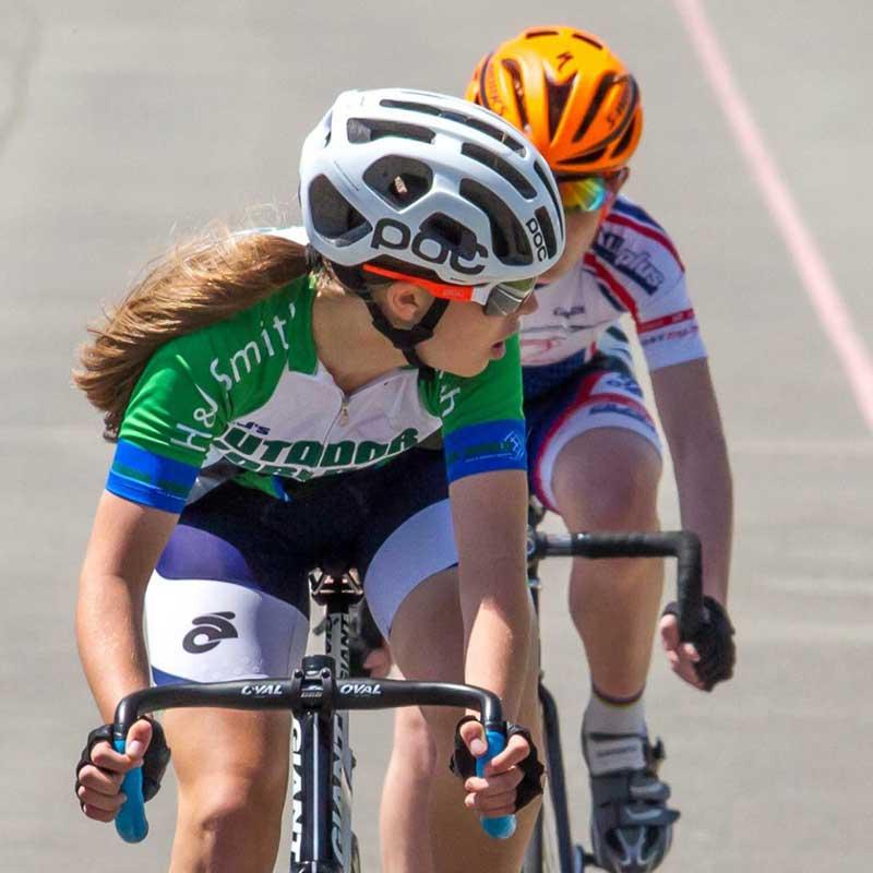 waimate Cycling -