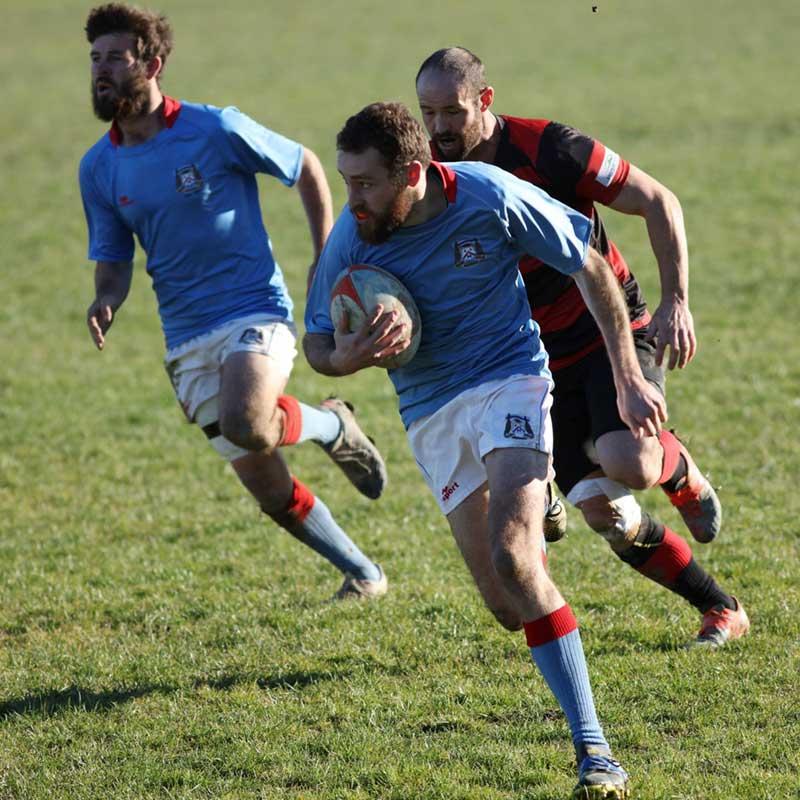 senior rugby -