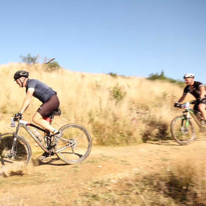 MTB Club - FIND US ON FACEBOOK