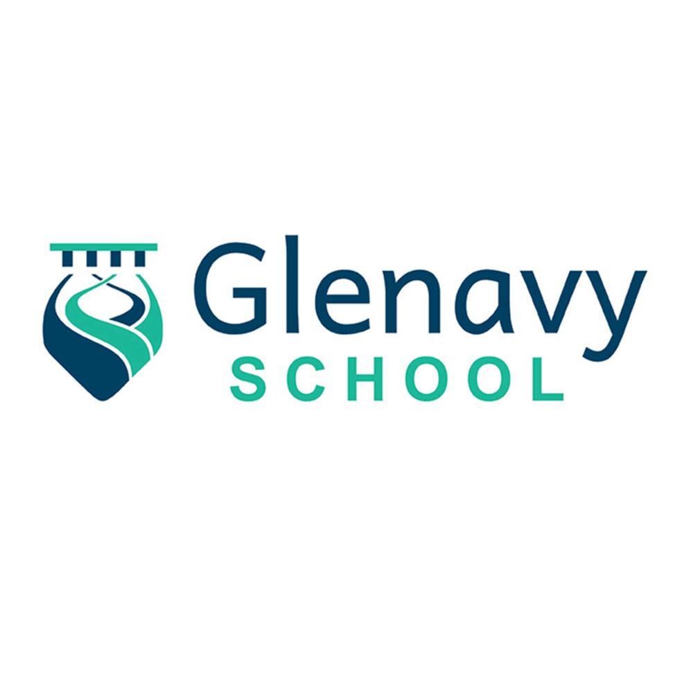 glen.png