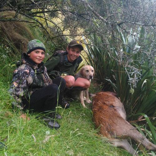 hunting2.jpg