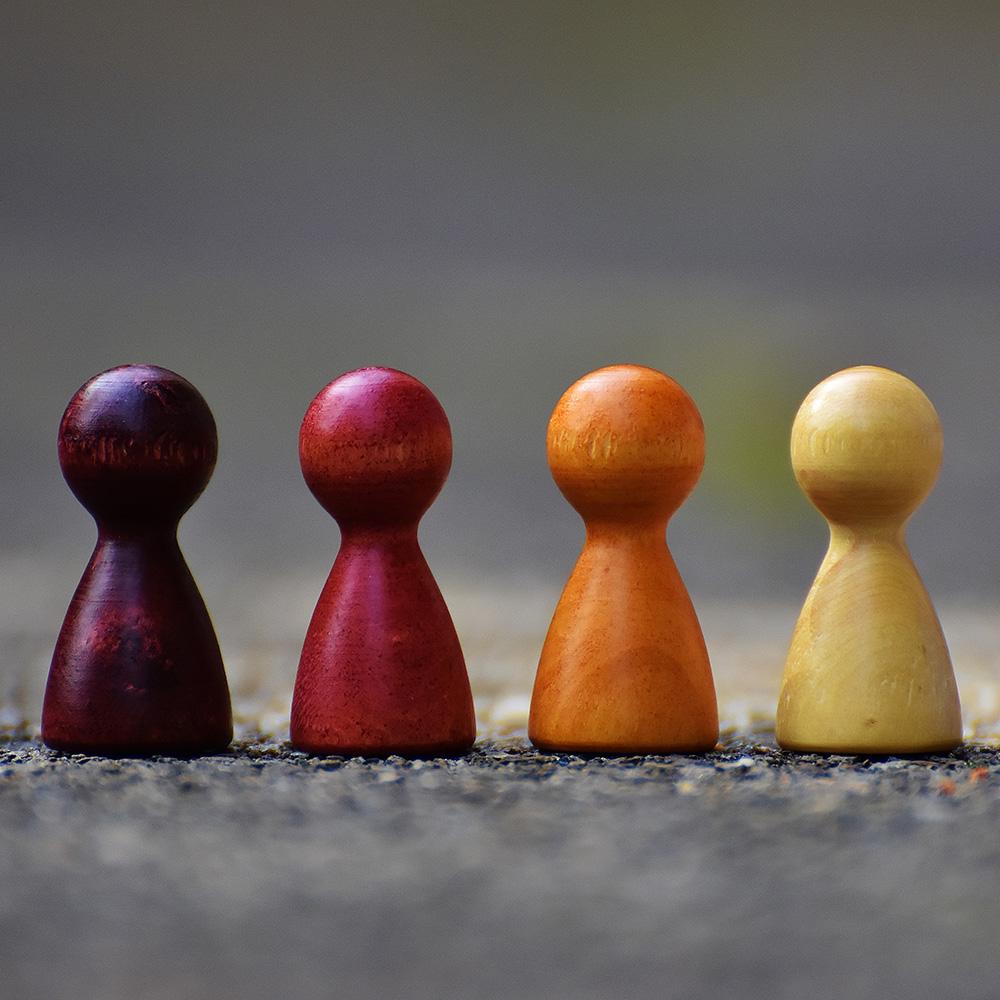 community services -